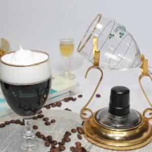 4 Coffee Recipes