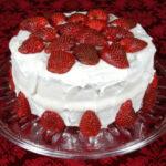Cake Decorating Ideas